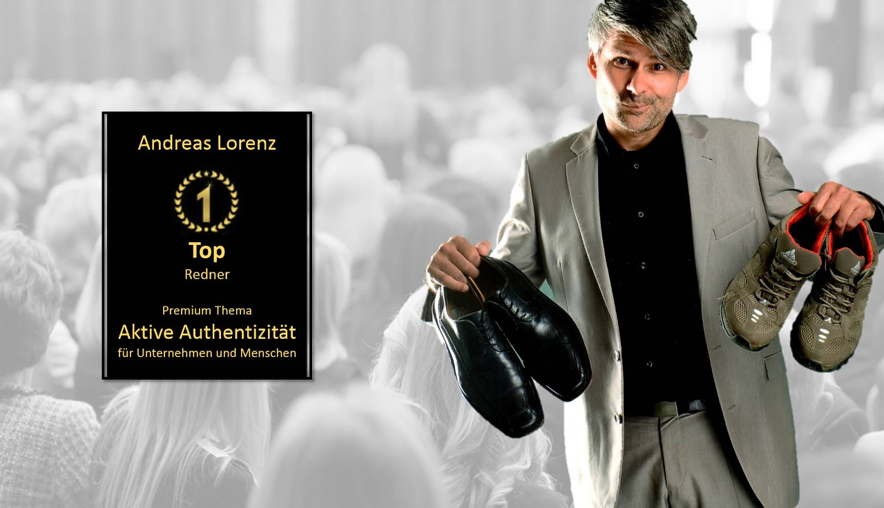 top1 speaker andreas lorenz header pic